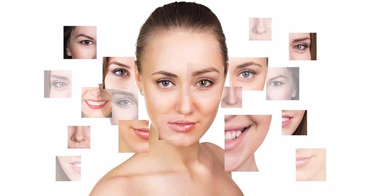 dottore in dermatologia Milano