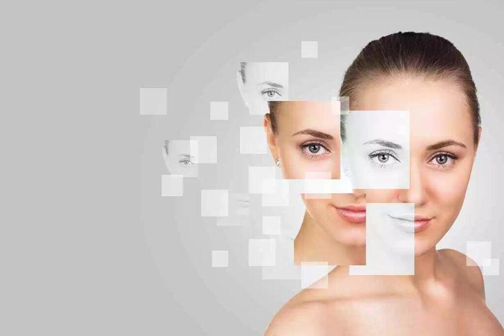 Chirurgia dermatologica Milano